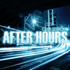 DJs Manzone and Strong - Afterhours 3 (2005)