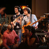 Best Performance? Grammy Nominees In Snarky Puppy Are Always Up For That