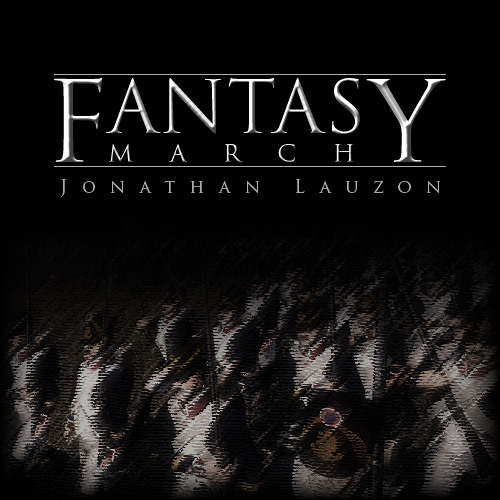 Fantasy March