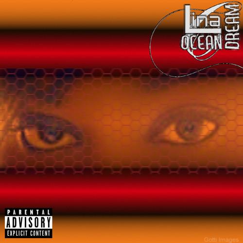 C Lina - Can't Let Go (feat E.R aka Da Transporter, Prod. by DeVille G. Gotti)