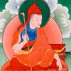 (5/5) La ruota delle armi taglienti, insegnamenti di buddhismo tibetano di Lama Michel Rinpoche