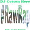 Best Of Lil Boosie mix pt. 1 (Tha Sickest)