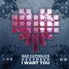 Bad Catholics & Dec3mber - I Want You mp3