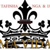 Dji Tafinha - Ma Vida ft Nga & Ludi (REMIX)