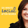 06: How to Easily Create and Curate Content for Your Social Media Marketing