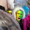 Carnaval De Dunkerque - France