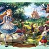 Wonderland (2010)