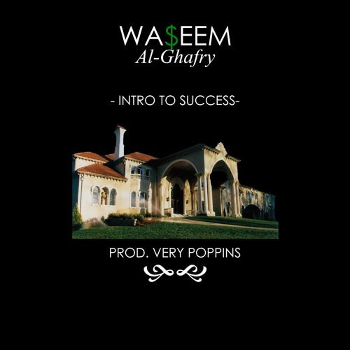 - Intro To Success -
