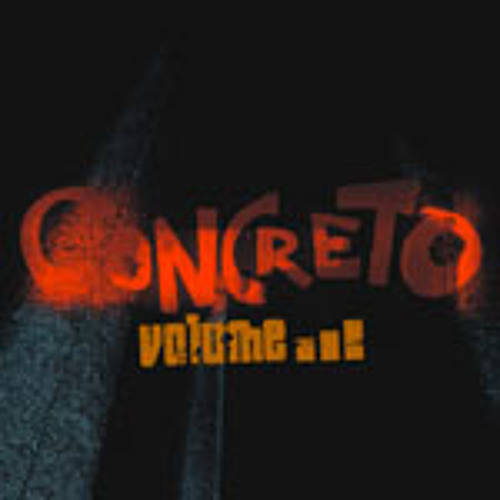 Concreto - Vol3 - 02 - De Que Lado