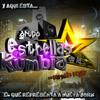 La Cumbia De Los Niños De La Calle Estrellas De La Kumbia²°¹⁴