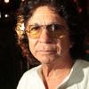 Bartô Galeno - Cidreira Viva