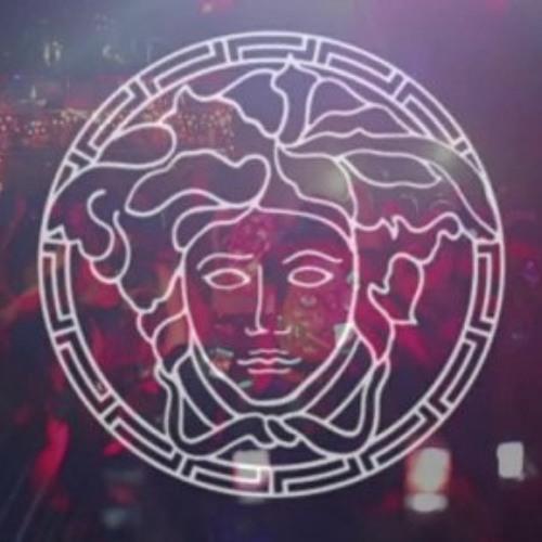 Dre Heat - They Don't Know (x JCaspersen Collab)
