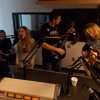 Local Spins Live with The Billies, 1/22/14