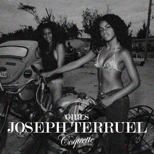 Joseph Terruel - Girls