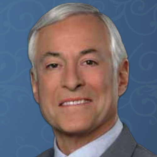 GOALS 2014 With Brian Tracy