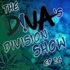 Jenna Diva ( Diva's Division Show EP26 ) 24 Jan 2014 - DJVFMRADIO.CA