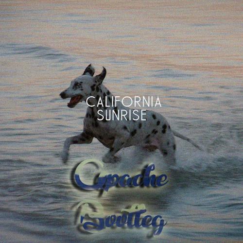Dirty Gold - California Sunrise (Apache's Bootleg)