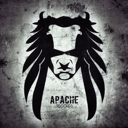 Kenny D.SK & Dupper Beat-Bass! (Original mix) [Apache Records]