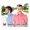 twenty | one | pilots - Interview - January 11 2014