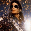 Michael Jackson - Jam [Dangerous Tour] (Live Studio Version)