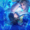 Yuna's Decision  [FFX HD]
