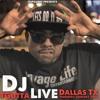 DJ T Gutta (Brand New 2014 Hip Hop Mix)