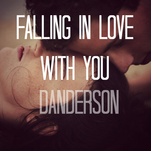 Falling In Love With You: #ValentinesDay2014 - FREE DL