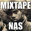 John Blaze (Original Version) (W  Fat Joe, Big Pun, Jadakiss & Raekwon)