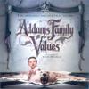 The Tango - Addams Family Values 1993 (soundtrack)
