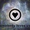 """Phame"" Plies - Somebody Loves You"