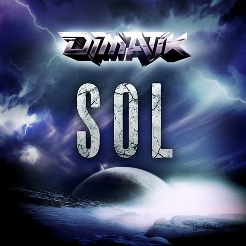 Dimatik - Sol [FREE DOWNLOAD]