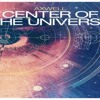 Axwell - Centre Of The Universe Tomorrowland 2013 Offical Intro (BobbyGagz Edit)
