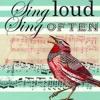 Musical Bundaberg: Bundaberg Orpheus Singers: Robyn Edgar And Carmina Burana