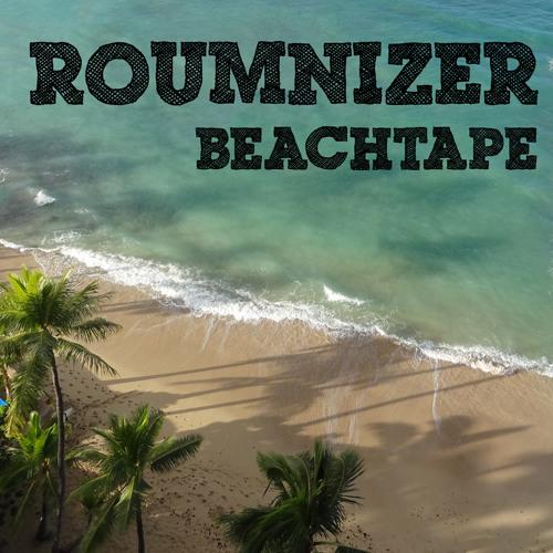 BeachTAPE