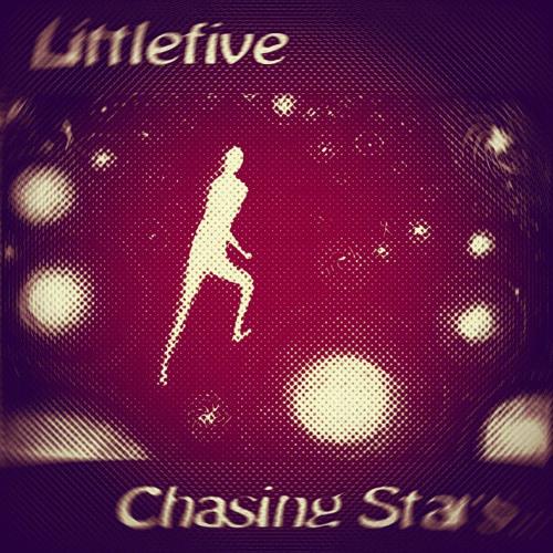 Chasing Stars (Original Mix)