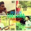 Syafiq ft Suleiman - TAKSAMA