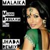 Dabangg Feat Malaika Arora Khan - Munni Badnaam Hui (Jhada Remix)