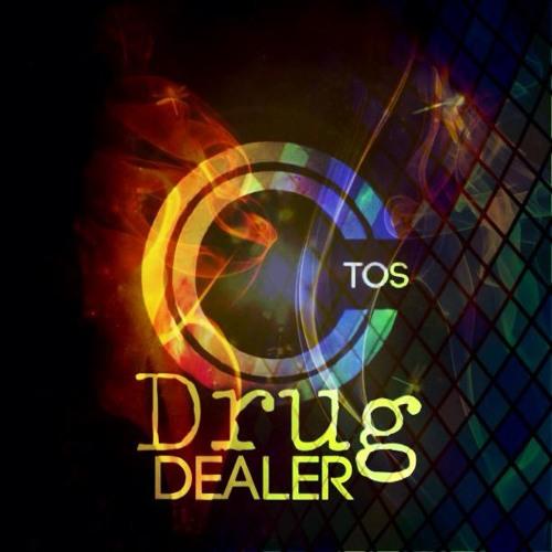 DRUG DEALER (Original Mix) : [FREE DOWNLOAD]