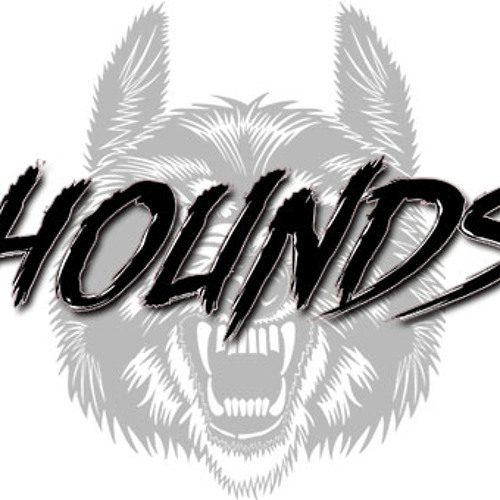 Hounds (Original Mix) - Zac Waters & Victor *FREE DOWNLOAD IN DESCRIPTION*