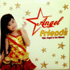 Angel Karundeng - Friends