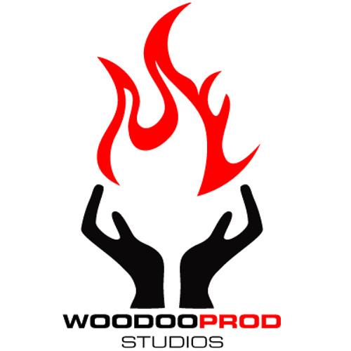 Jamaican Waltz (Raw Short Demo) - Woodoo & Friends Collabs