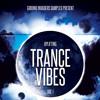 Uplifting Trance Vibes Vol 1 [FLP Download]