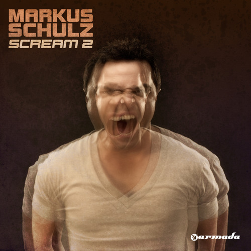 Markus Schulz - Scream 2 [Mini Mix]