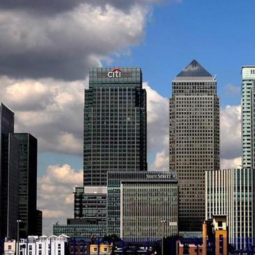Bankerlerin gövde gösterisi