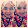 Di Gilir Cinta featuring Rani Rachma & Ardian.mp3