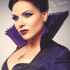 Once Upon A Time Soundtrack - Mark Isham - Things Are Changing In Storybrooke