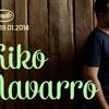 Kiko Navarro Trip @ Garito Cafe 18-01-2014 mp3
