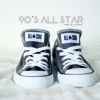 90's All Star (Especial Remember)