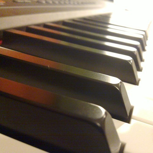 untitled-2 (piano improvisation jan. 23.)