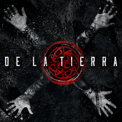 De La Tierra // Maldita Historia